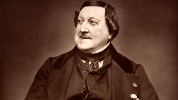 Capítulo 2: Dom Pedro I, um imperador na ópera