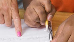Evento na UNESCO disuctiu promoção de boas práticas na educação, com exemplos brasileiros.