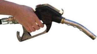 Europa é o principal cliente do petróleo sírio, que representa um terço da economia do país.