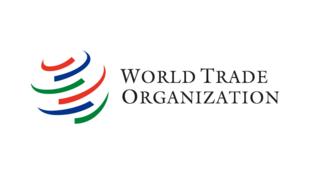 世贸组织标识
