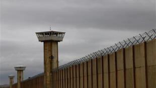 زندان فشافویه که به زندان حسن آباد قم نیز معروف است و نام رسمی ندامتگاه مرکزی تهران بزرگ را دارد در ٣٢ کیلومتری جنوب پایتخت ایران قرار گرفته است
