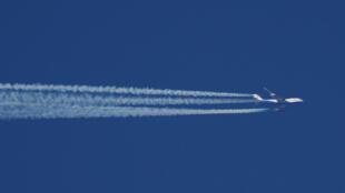 La prohibición de vuelos va contra las normas europeas.