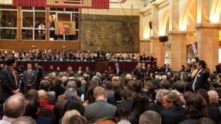 В 2019 году винный аукцион в Боне пройдет в 159 раз