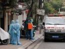 Việt Nam - Virus corona : Các thành phố lớn được yêu cầu sẵn sàng phương án « cách ly toàn diện »