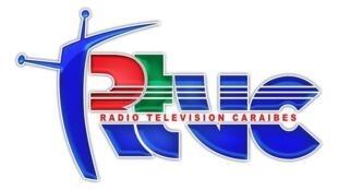 Logo de la Radio Télévision Caraïbes.