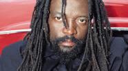 Gwiji wa Muziki wa Reggae, Phillip Dube ataendelea kukumbwa Barani Afrika