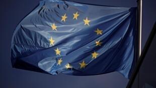 В Европарламенте сообщили о самой высокой явке на выборах в представительный орган за последние 20 лет