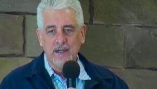 Recurso apresentado pelos advogados de Henrique Pizzolato foi rejeitado pelo Tribunal Administrativo de Roma.