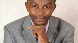 Muthiora Kariara, independent candidate for deputy president.
