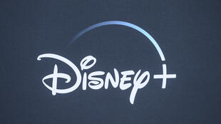 Disney is now streaming in Austria, Britain, Ireland, Italy, Germany, Spain and Switzerland