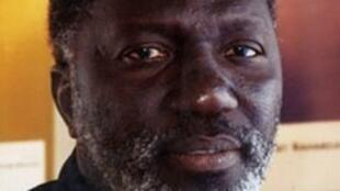 Cineasta guineense prepara documentário e ficção sobre o pai das independências guineense e cabo-verdiana