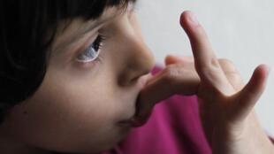 O Autismo atinge 70 milhões de pessoas no mundo, de acordo com a ONU
