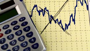 Preços ao consumidor e inflação aumentaram mais do que o previsto.