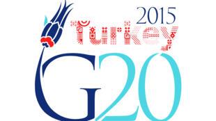 В Анталии в воскресенье 15 ноября открыkcw саммит «Большой двадцатки»,