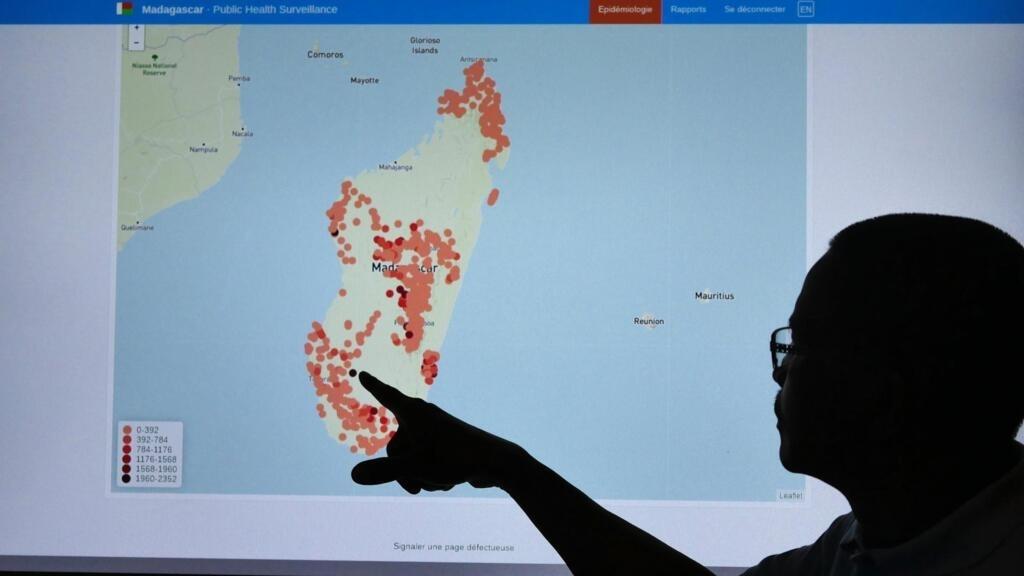 À Madagascar, le Covid-19 laisse le champ libre au paludisme