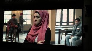 شنبه بعد از ظهر» یکی از ساختههای مصطفی سرور فاروقی، کارگردان بنگلادشی