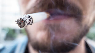 Quase 17% dos dinamarqueses fumam diariamente