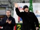 Législatives en Slovaquie: l'extrême droite gagne du terrain