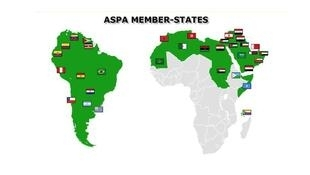 Miembros del ASPA.
