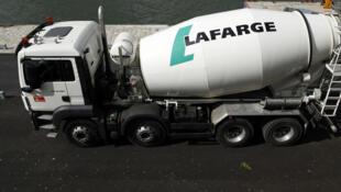 Три топ-менеджера концерна Lafarge арестованы по делу о связях с ИГ