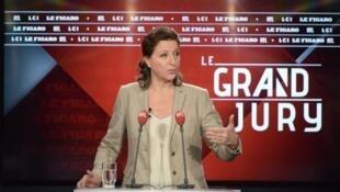 法國衛生部長布辛宣布,法國將展開武漢包機撤僑行動。