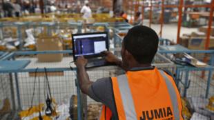 Le numérique occupe une place importante dans le développement économique de l'Afrique, même s'il ne s'accompagne pas encore de la création de beaucoup d'emplois, selon un expert de Idate DigiWorld.