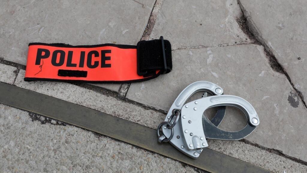 France: un service de police de Seine-Saint-Denis dans le collimateur de la justice