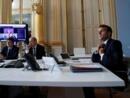 Le téléthon de Bruxelles contre le coronavirus a levé 7,4 milliards d'euros
