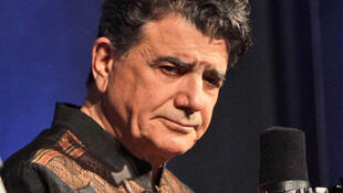 محمدرضا شجریان، استاد موسیقی و خوانندۀ سرشناس ایران