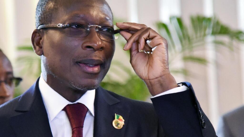Au Bénin, les partis de Patrice Talon raflent 77% des sièges aux élections communales