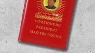 <i>Histoire du petit livre rouge, </i>paru aux Editions Tallandier.