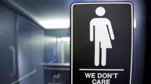 Las organizaciones de defensa de las personas intersexuales quieren que se acabe con las operaciones a menores.