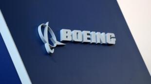 La crise du 737 Max va coûter cher à Boeing.