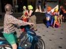 Việt Nam : Thanh thiếu niên đồng tính bị phân biệt đối xử