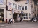 Coronavirus: en Roumanie, le personnel soignant crie sa colère