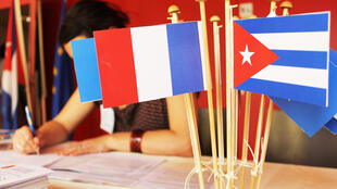 Congresso em Paris discute atualidade e futuro econômico, social e político de Cuba