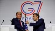 Historia ya nchi 7 tajiri Duniani maharufu G7
