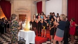 Expat Communication fête ses 15 ans