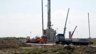 The petroleum industry hopes the French government has not completely closed the door on shale gas exploration