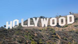 Голливуд в этом году отмечает свой 90-й день рождения.