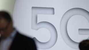 технологии 5G должны обеспечить качественно новый доступ широкополосной мобильной связи