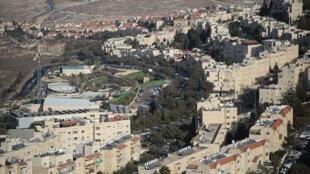 کمیساریای عالی حقوق بشر سازمان ملل متحد اسامی شرکتهای اسرائیلی و بینالمللی را که در شهرکهای یهودینشین در کرانه باختری فعالیت میکنند، اعلام کرد.