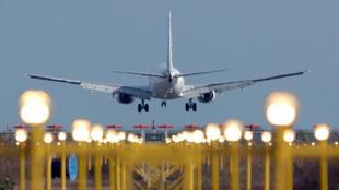 Se han logrado adelantos pero la contaminación acústica aérea continúa planteando problemas.