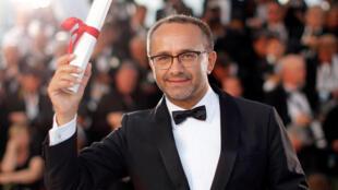 Фильм Андрея Звягинцева «Нелюбовь» получил номинацию на премию Оскар в категории «лучший иностранный фильм».