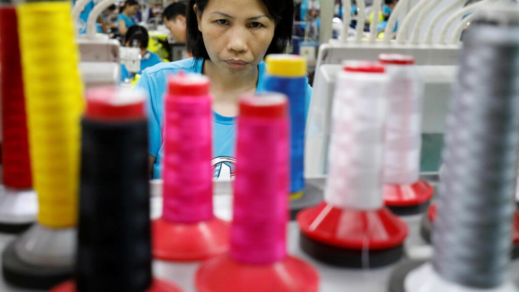 EVFTA giúp hồi phục kinh tế Việt Nam hậu Covid-19