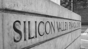 O assédio e o machismo impactaram nas atividades do Vale do Silício e causaram demissões de altos executivos