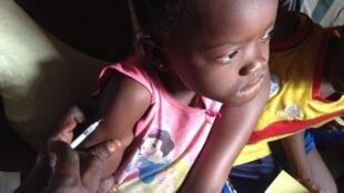 « Toute personne a droit à un niveau de vie suffisant pour assurer sa santé, son bien-être et ceux de sa famille », article 25 de la Déclaration universelle des droits de l'homme.