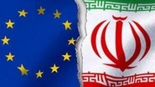فعال کردن مکانیزم ماشه، روندی است که میتواند ازسرگیری تحریمهای گذشته علیه ایران را به جریان بیاندازد.