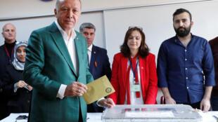 Eleições municipais na Turquia