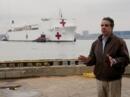 Coronavirus: «Le pire est passé», à New York, malgré le cap de 10 000 morts franchi